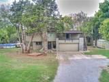 1515 Post Oak Road - Photo 3