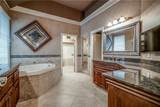 6401 Beaver Creek Road - Photo 10