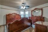 6401 Beaver Creek Road - Photo 13