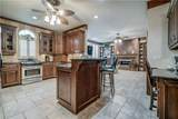 6401 Beaver Creek Road - Photo 14