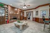 6401 Beaver Creek Road - Photo 18