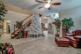 6401 Beaver Creek Road - Photo 19
