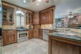 6401 Beaver Creek Road - Photo 2