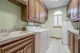 6401 Beaver Creek Road - Photo 20