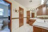 6401 Beaver Creek Road - Photo 26