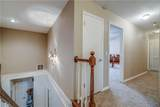 6401 Beaver Creek Road - Photo 27