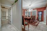 6401 Beaver Creek Road - Photo 28