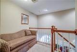 6401 Beaver Creek Road - Photo 29