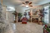 6401 Beaver Creek Road - Photo 4