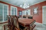 6401 Beaver Creek Road - Photo 5
