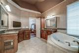 6401 Beaver Creek Road - Photo 7