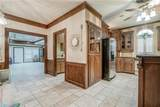 6401 Beaver Creek Road - Photo 9