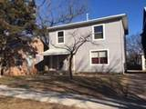 1144 Mckinley Avenue - Photo 1