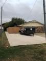 423 Texas Avenue - Photo 3