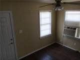 901 Chickasha Avenue - Photo 6