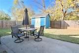 14901 Northwood Circle - Photo 25