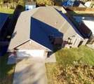14901 Northwood Circle - Photo 27
