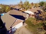 14901 Northwood Circle - Photo 29