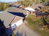 14901 Northwood Circle - Photo 5