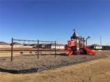 4805 Apatite Bluff Drive - Photo 4