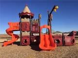 4805 Apatite Bluff Drive - Photo 5