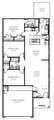 9109 45th Terrace - Photo 3