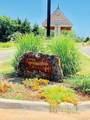 10800 Quail Reserve Road - Photo 25