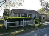 403 Bullitt Street - Photo 1