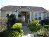 403 Bullitt Street - Photo 2