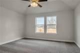 10309 34th Terrace - Photo 13
