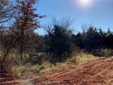 7424 Skipping Stone Drive - Photo 9