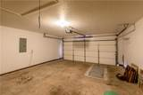 313 Ridgecrest Drive - Photo 13