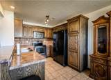 313 Ridgecrest Drive - Photo 4