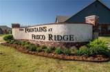640 Frisco Ridge Road - Photo 10