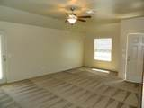 921 Prairie Wind Way - Photo 2