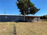 7800 County Road 74 Road - Photo 1