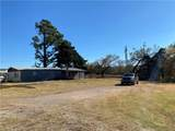 7800 County Road 74 Road - Photo 2