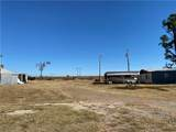 7800 County Road 74 Road - Photo 3