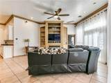 15412 Traditions Boulevard - Photo 30