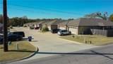 1401 Monte Vista Drive - Photo 1