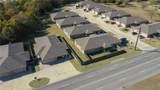 1401 Monte Vista Drive - Photo 2