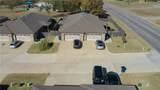 1401 Monte Vista Drive - Photo 5