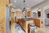 17205 Osprey Circle - Photo 10