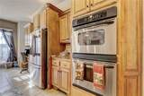 17205 Osprey Circle - Photo 12