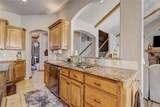 17205 Osprey Circle - Photo 13