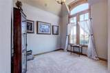 17205 Osprey Circle - Photo 19