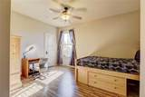 17205 Osprey Circle - Photo 21