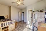17205 Osprey Circle - Photo 22
