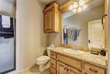 17205 Osprey Circle - Photo 23
