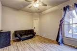 17205 Osprey Circle - Photo 24